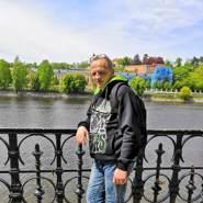 miroslavl233984's profile photo
