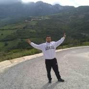 kmlm408's profile photo