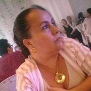 amparod698277's profile photo