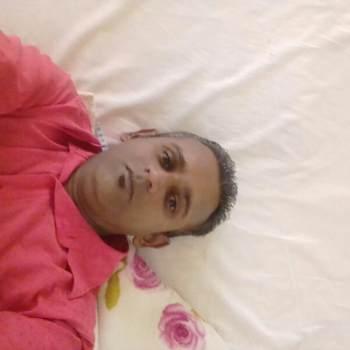 satishn862696_Paramaribo_Single_Male