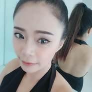 chanujyathornt's profile photo