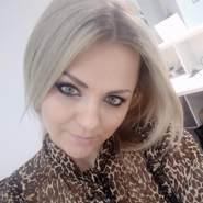 kravchenkokotri's profile photo