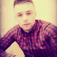 andreil549193's profile photo