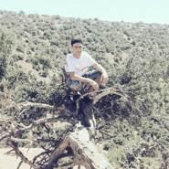 saifa1309's profile photo