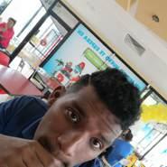 jairoj35's profile photo