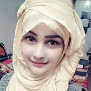 alib495724's profile photo