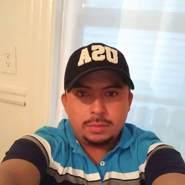 abrahams99's profile photo
