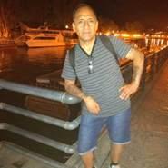 marcelinov382350's profile photo