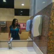 jannetteh770508's profile photo