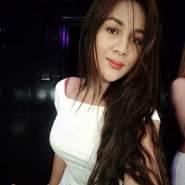 sophiea744499's profile photo