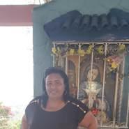 brunildao's profile photo