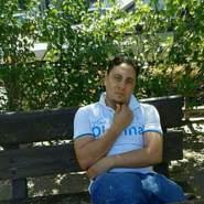 lstorh38000's profile photo