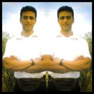pesarej's profile photo