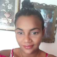 tahilyn's profile photo