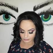 Andreea1995Alice's profile photo