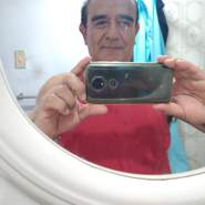 anibal937952's profile photo