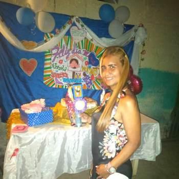 arini_sanhez_Carabobo_Single_Female