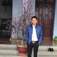 userbhro973's profile photo