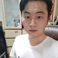 userzury81's profile photo