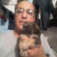 abdellatifn531285's profile photo