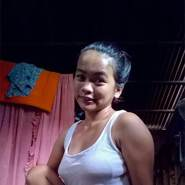 karend963397's profile photo