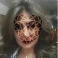 juwayriya505727's profile photo