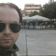 giorgosm947053's profile photo