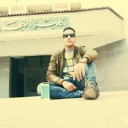 omara341886's profile photo