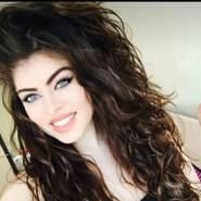 zooza567's profile photo