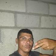 josed487356's profile photo