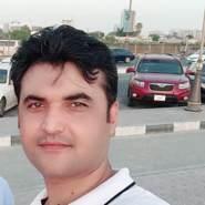 gulaba991504's profile photo