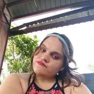 deborahs49981's profile photo