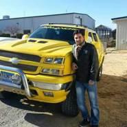tahaahmadahmad18's profile photo