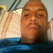 venezolanol's profile photo