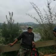alejandroj594783's profile photo