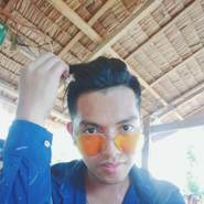 anthony846685's profile photo