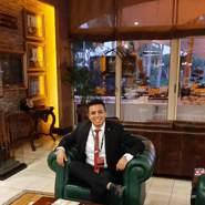 osmana126002's profile photo