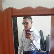 erick962737's profile photo