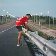 thommanoo's profile photo