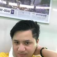 userhy691's profile photo