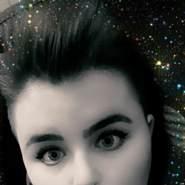traumfrau29's profile photo