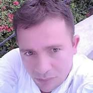 Guapo2100's profile photo