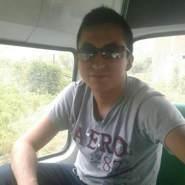 aldol45's profile photo