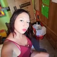 gloriam236's profile photo