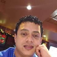 boos783's profile photo