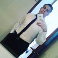 brayannv910139's profile photo