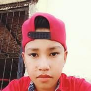 oscard214623's profile photo