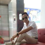 hoanb75's profile photo