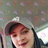 sophiea31's profile photo