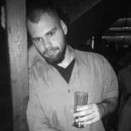 stathisp10's profile photo